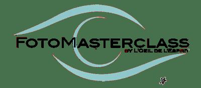 FotoMasterclass